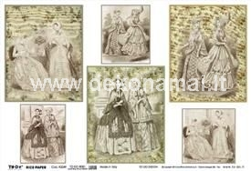 TO-DO Ryžinis 50x70